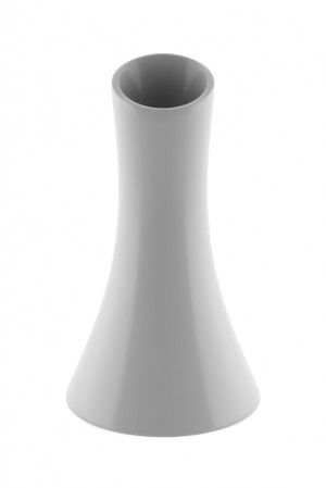 Modern Murray Ceramic Vase