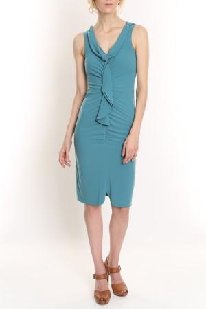 Lafayette Convertible Dress